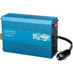 TRPPV375 - Tripp Lite PowerVerter 375-Watt Ultra-Compact Inv