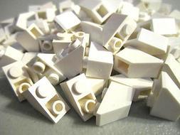 LEGO Young Builders Bricks & More Set #10682 Creative Suitca
